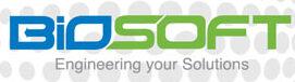 Biosoft – Engineering Company